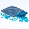 Blue biofetti - 1kg bag