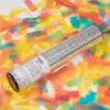 Small Confetti Cannon - Custom Biofetti