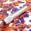 Custom Tissue Cannon