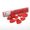 Red Heart Confetti - 200g tube