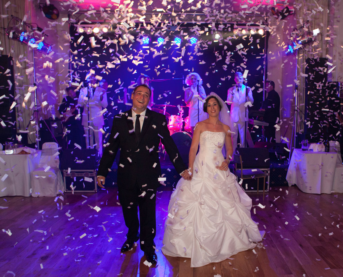 confetti-canon-at-london-wedding-party.jpg