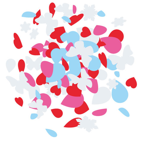 custom-shape-confetti-button.jpeg