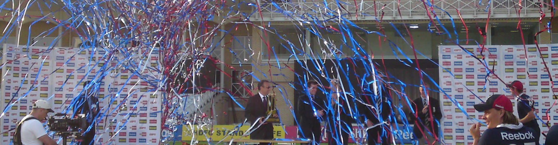 loose-confetti-banner.jpg