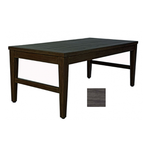 Outoor Patio Tables Bistros Amp Accessories