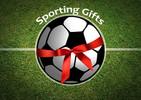 sportinggift.co.uk