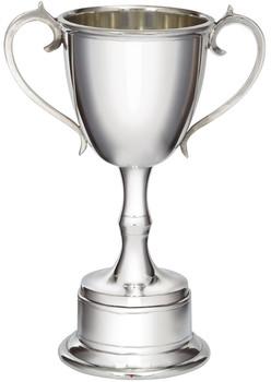 Medium Bullet Trophy 220 mm.