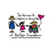 Women and Children's Hospital of Buffalo