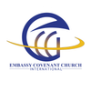Embassy Covenant Church International