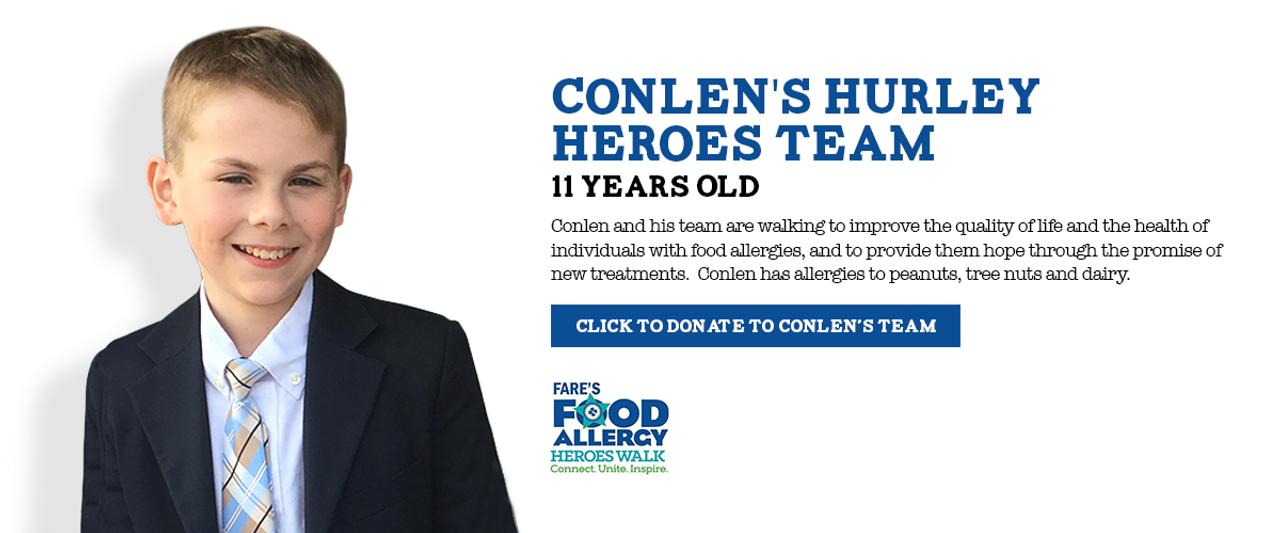 /conlen-team?c=57