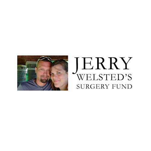 Jerry's Surgery Fund