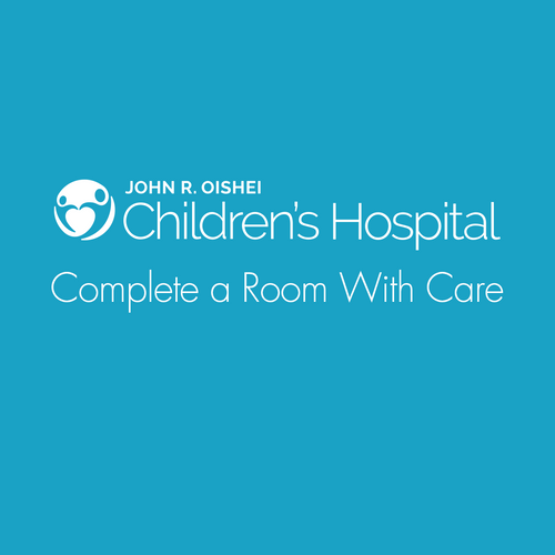 Complete a Room With Care