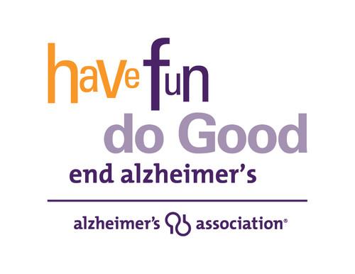 Alzheimers Association of Western New York