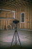 Tripod ST DUO 200 - Tripod for SysLite DUO
