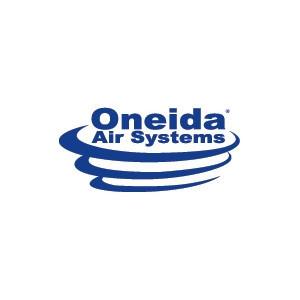 Oneida Air Systems