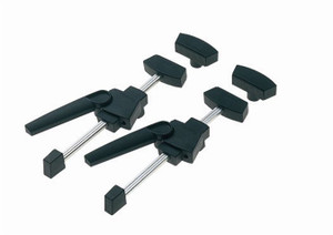 Clamping Elements 2-Pack