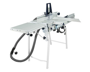 CMS Router Table Free-Standing Model GE Set