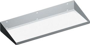 WCR 1000 Workcenter Adjustable Shelf