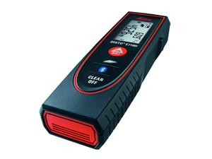 Leica Disto E7100i Laser Distance Measure With Bluetooth