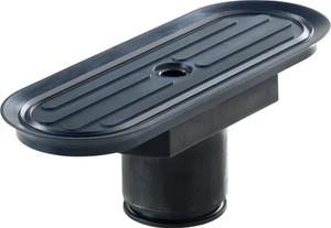 Vacuum Cup VT 275x100, Oblong
