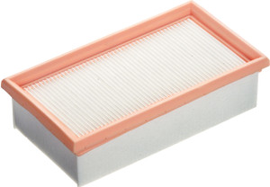 Filter Element CTL SYS HEPA (Replacement)