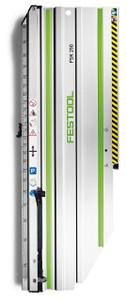 """Guide Rail FSK 250 - 10"""""""