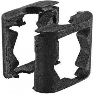 Domino XL Anchor Extension, 32-Pack