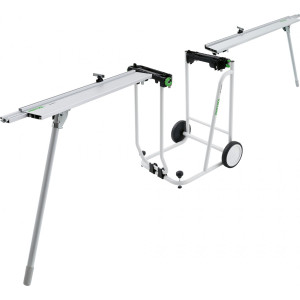 UG-KA-Set Kapex Portable Stand with Extensions, Imperial