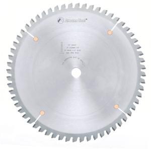 Aluminum / Plastic Blade For Festool Kapex