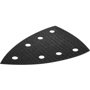 Granat NET Protection Pad For DTS 400 Sanders, 2-Pack