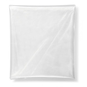 Disposable Dust Liners (10-Pack)
