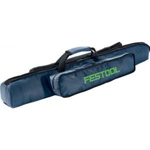 Syslite Tripod Bag ST-BAG