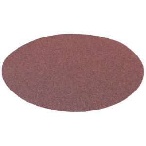 Saphir Abrasives for RAS 115 Sanders, 24-36 Grit, 25-Pack