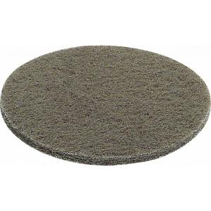 Vlies Abrasives for ETS 125 / RO 125 / ETS EC 125 Sanders, 100-320 Grit, 10-Pack
