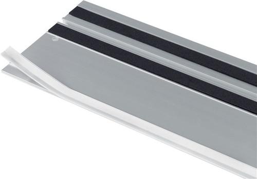 "55"" Clear Splinterguard (1400mm)"