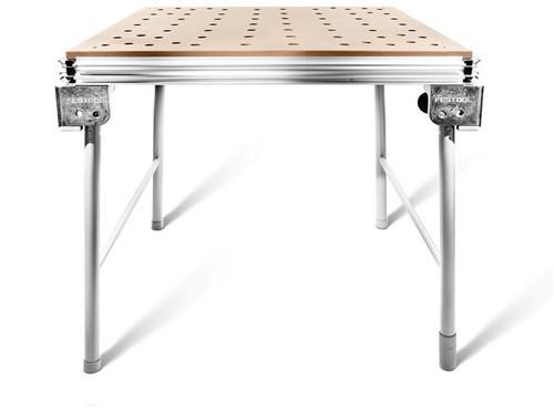 MFT/3 MINI Multifunction Table