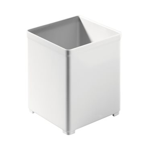 Small Boxes for SYS-Storage Systainer, 6-Pack