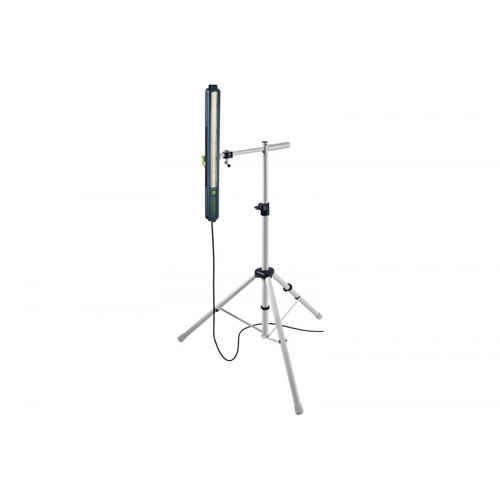 Syslite STL 450 Surface Inspection Light Set W/ Tripod