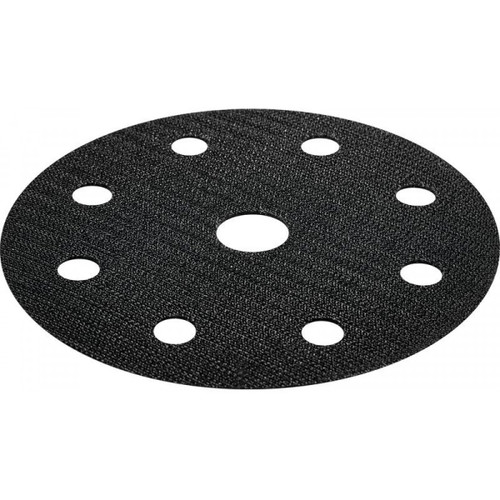 """Granat NET Protection Pad For 5"""" Sanders, 2-Pack"""