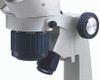 National Optical Model 410 Stereo Microscope, 10x/30x