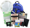 Young Naturalist's Backpack Kit