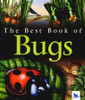 Best Book of Bugs