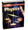 Science Wiz Physics Kit
