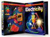 Science Wiz Electricity Kit