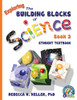 Exploring the Building Blocks of Science Book 2 Set