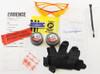 Forensic Kit Pro