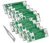Scalpel Blades, #11, 10 pack