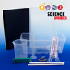Solar Powered Water Desalination Kit