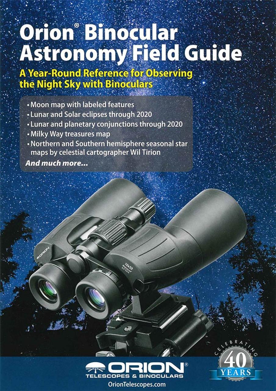 orion binocular astronomy field guide rh homesciencetools com Giant Binoculars Astronomical Binoculars