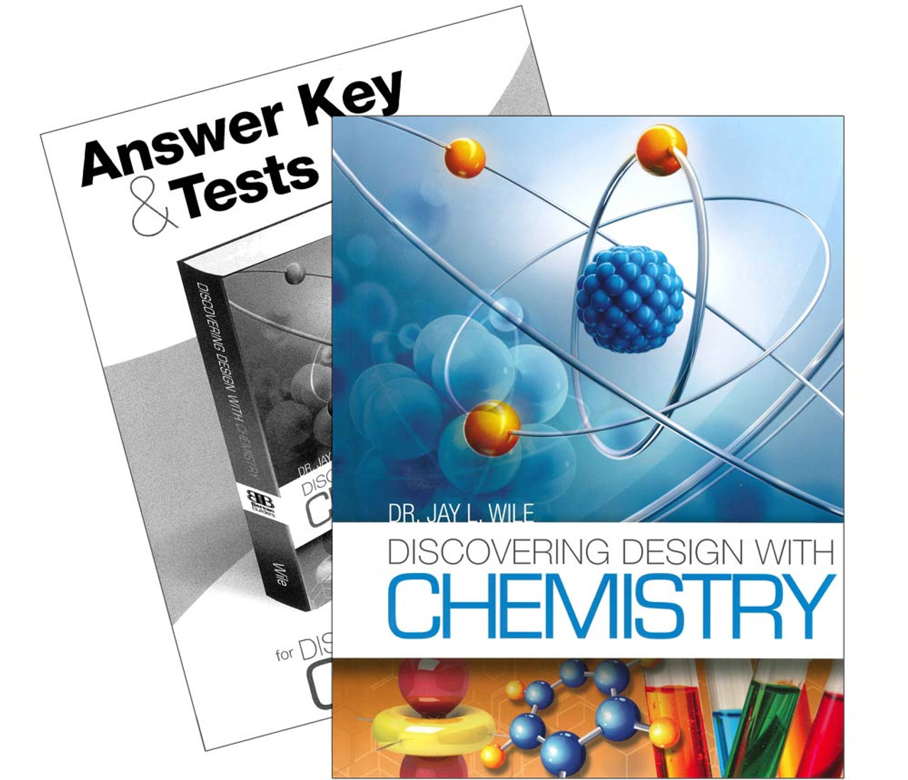 discovering science 7 textbook pdf