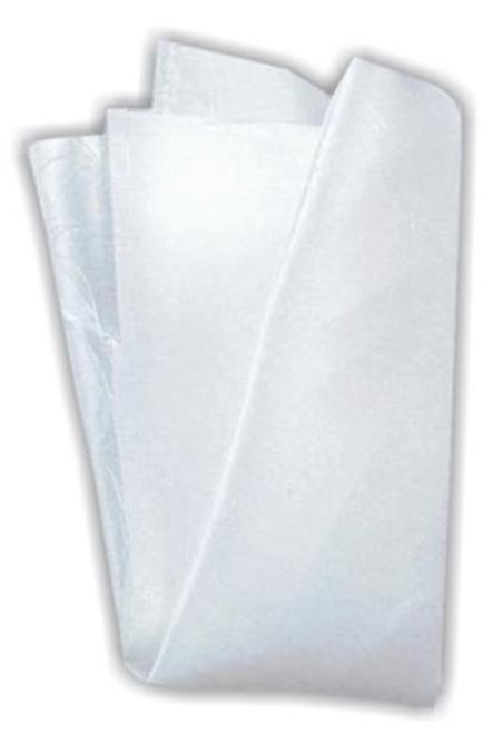 "Friction pad, silk, 6x6"""